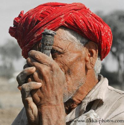 India-02.jpg