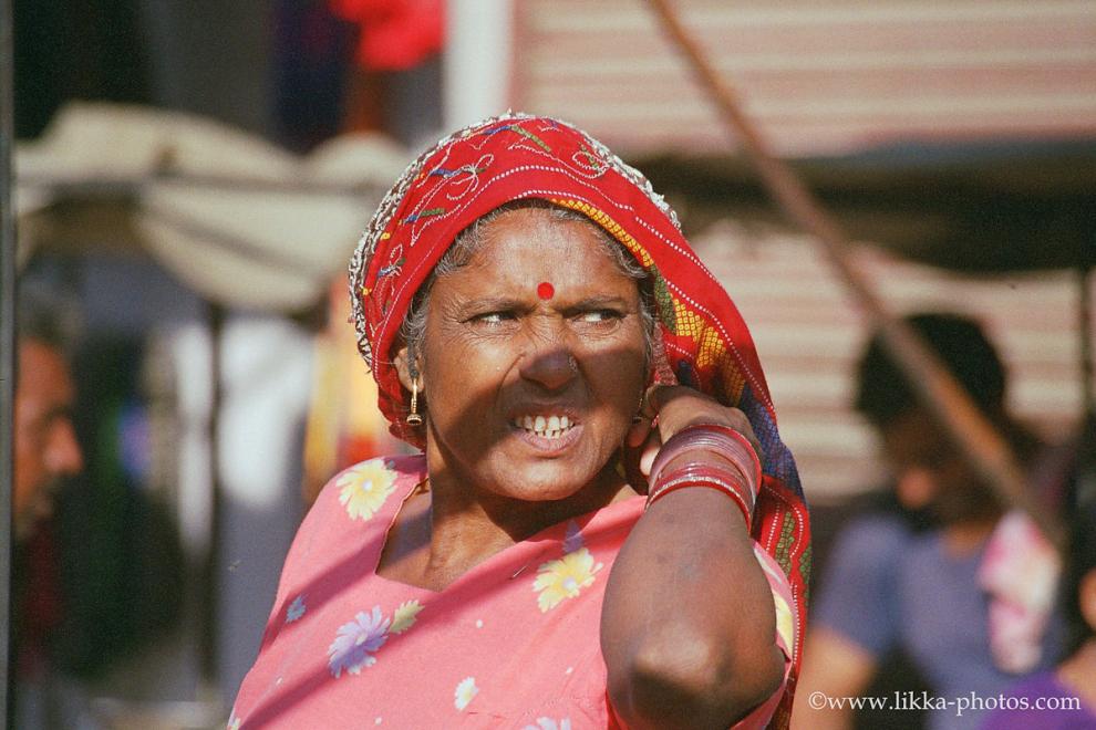 India-23.jpg