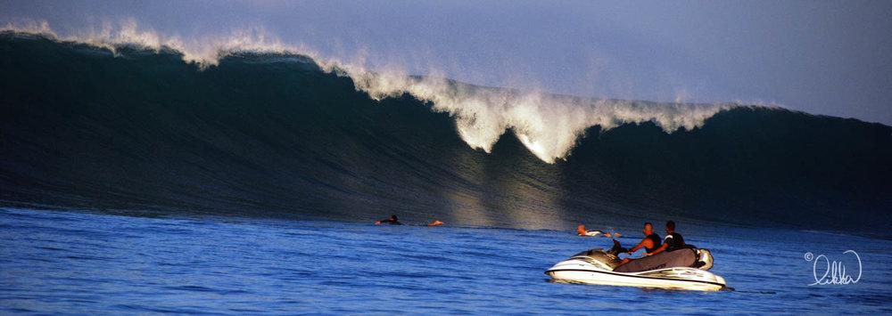 surf-likka-13.jpg