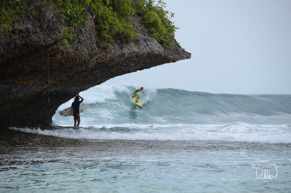 surf-likka-24.jpg