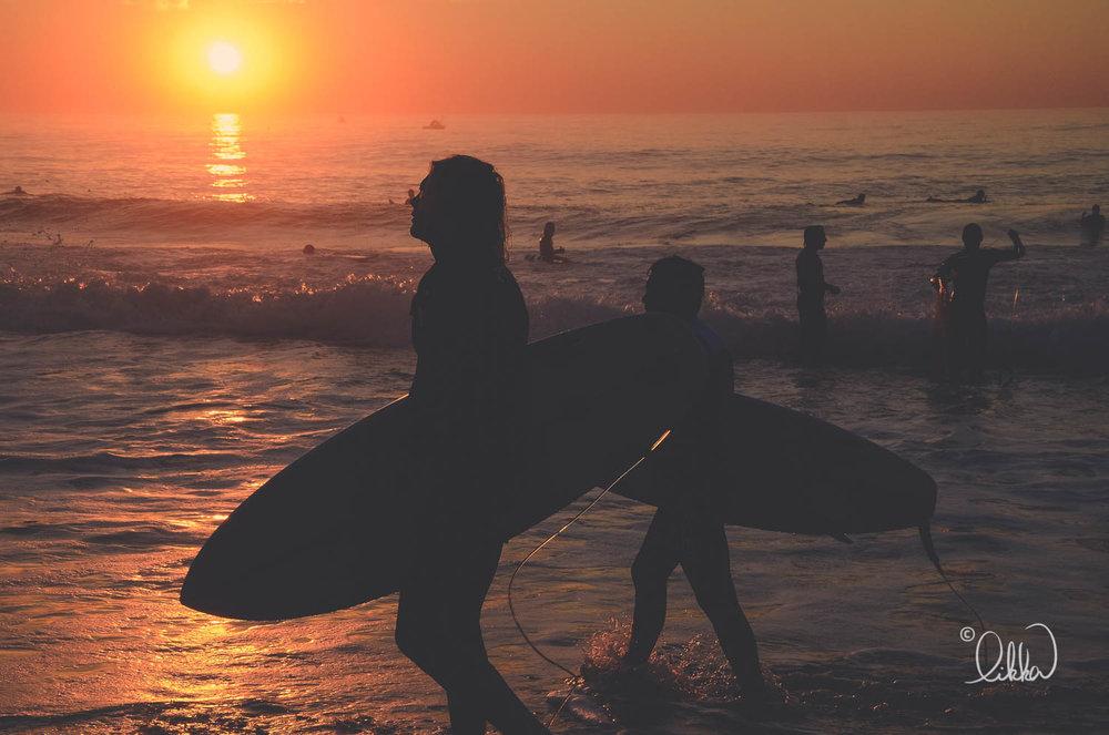surf-likka-38.jpg