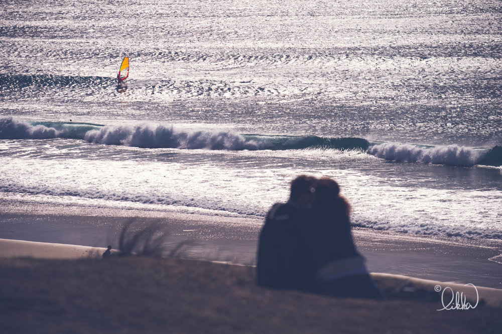 surf-likka-78.jpg