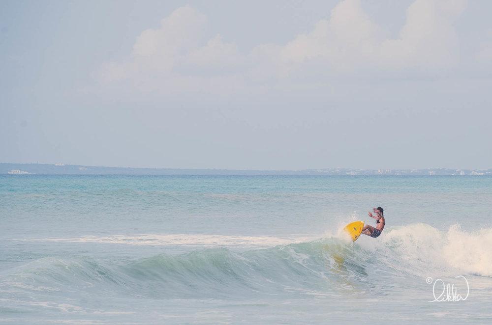 surf-likka-90.jpg