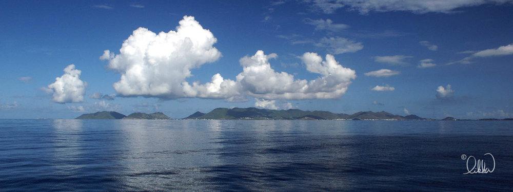 caribbean-likka.jpg