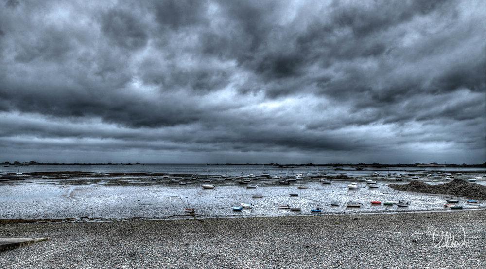 dark-sky-likka-57.jpg