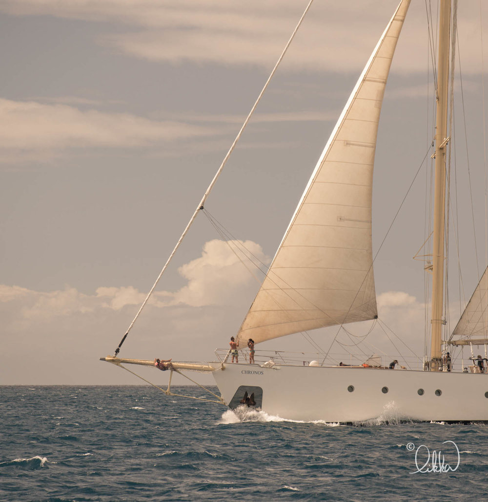 sailing-boatlife-likka-72.jpg