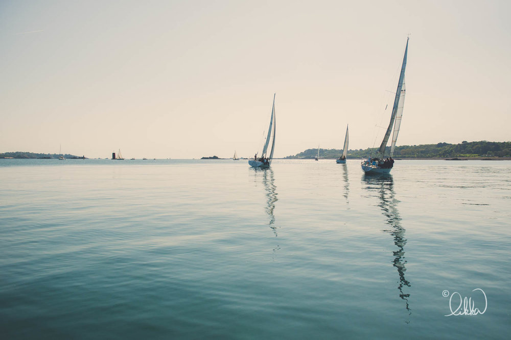 sailing-likka-205.jpg