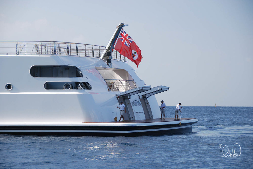 yacht-luxury-likka.jpg