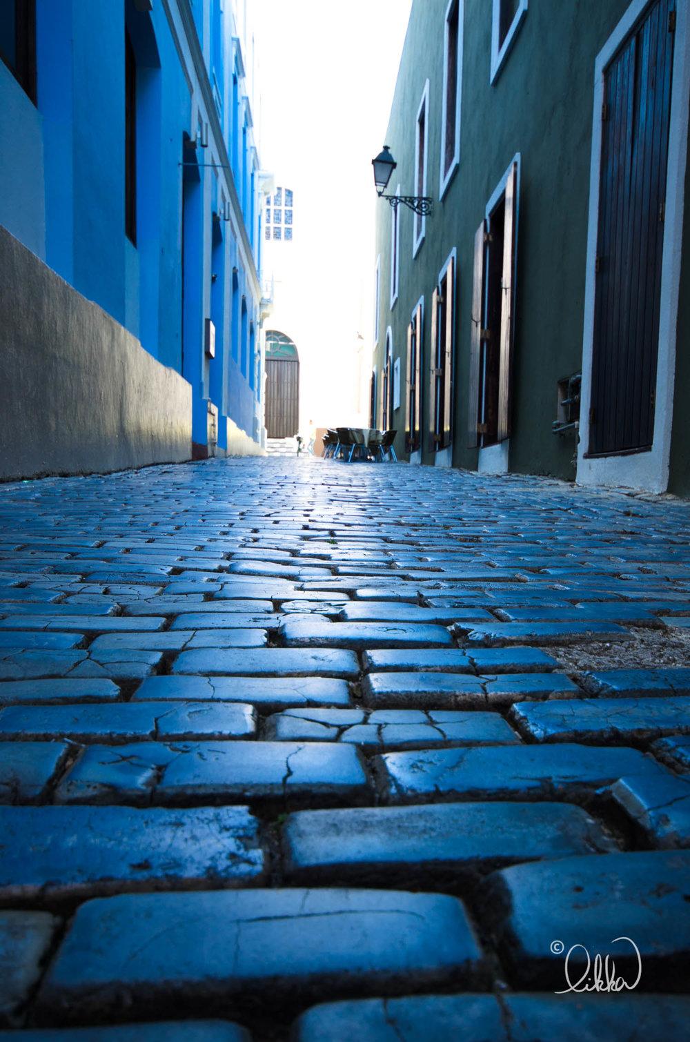 street-likka-17.jpg
