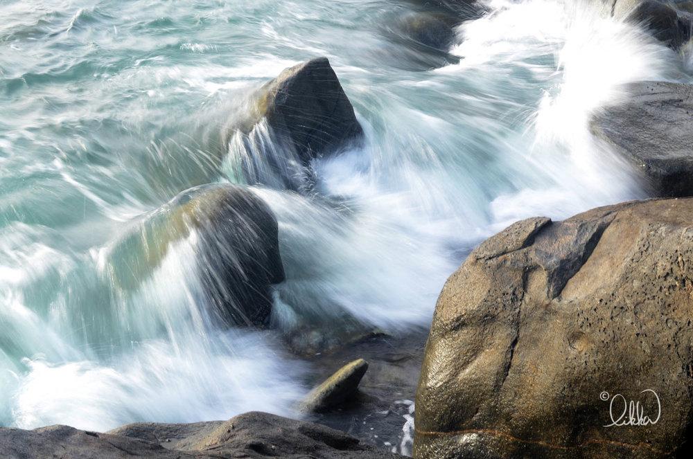 shore-likka-11.jpg