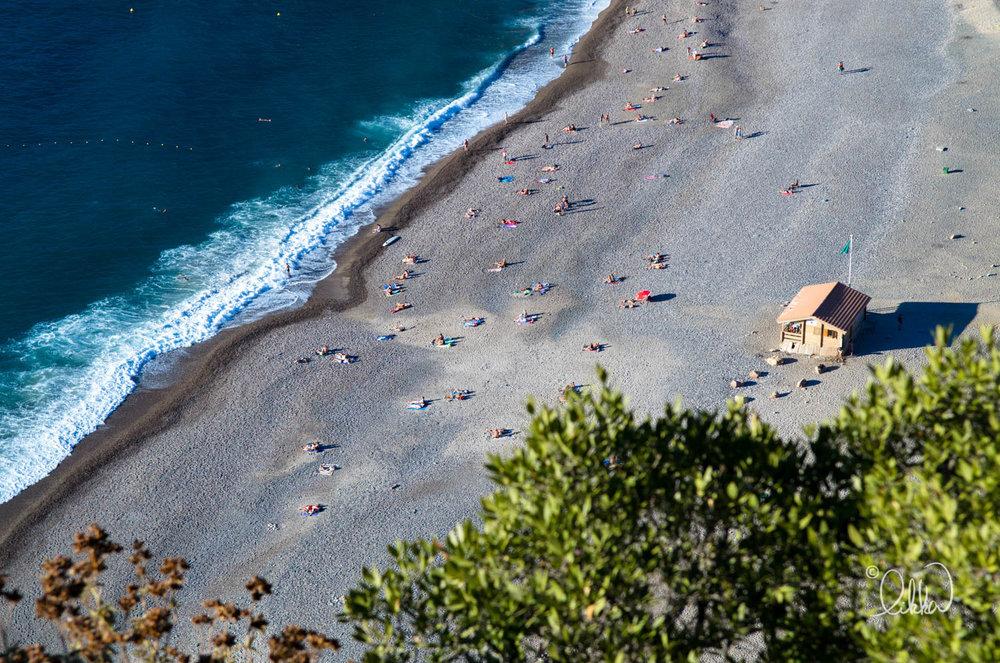 shore-likka-19.jpg