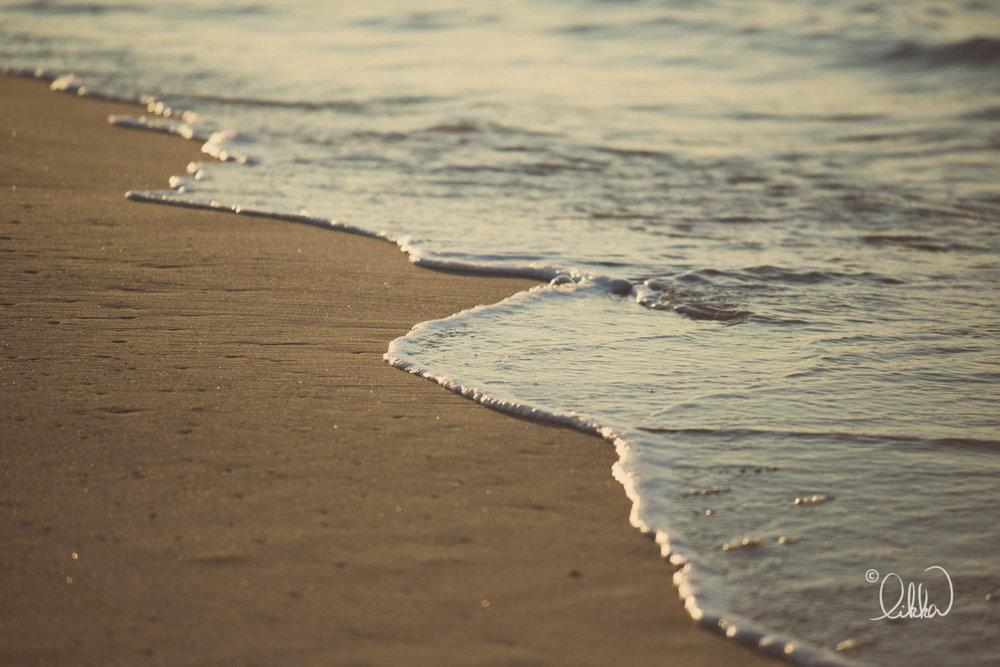 shore-likka-25.jpg