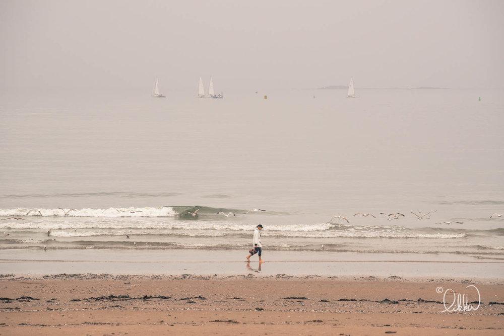 shore-likka-30.jpg