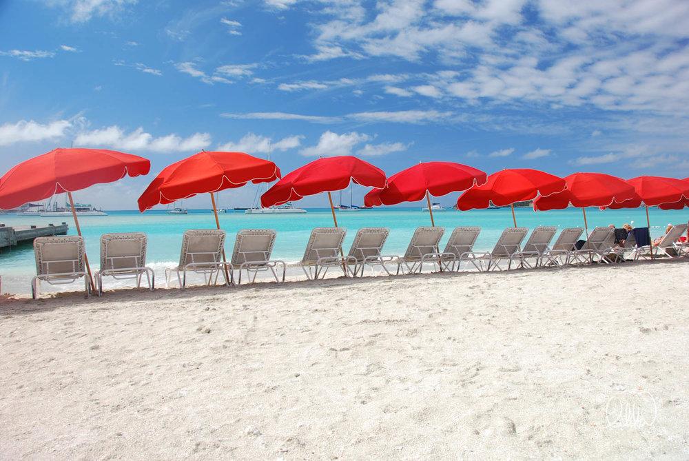 beach-likka-2.jpg