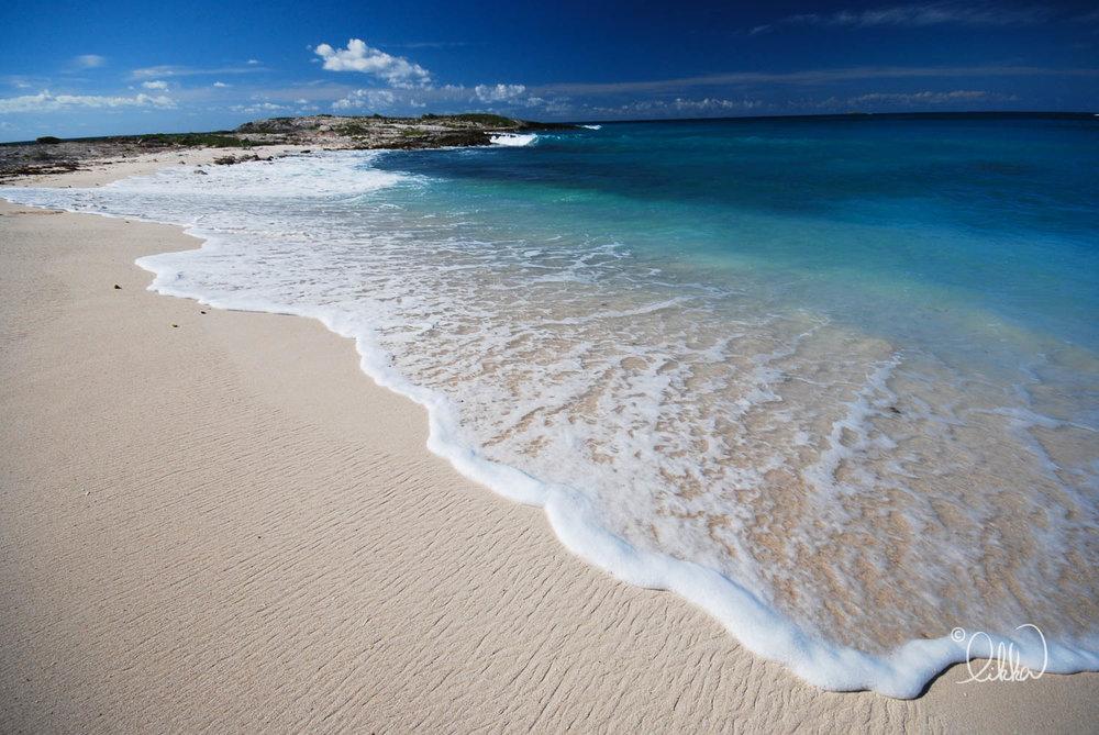 beach-likka-6.jpg