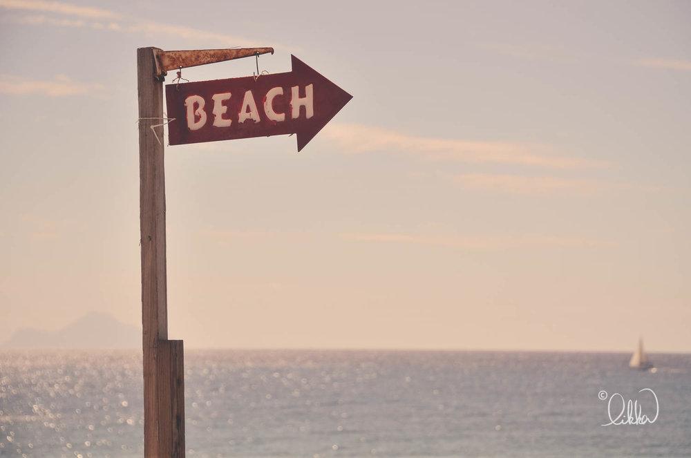 beach-likka-15.jpg