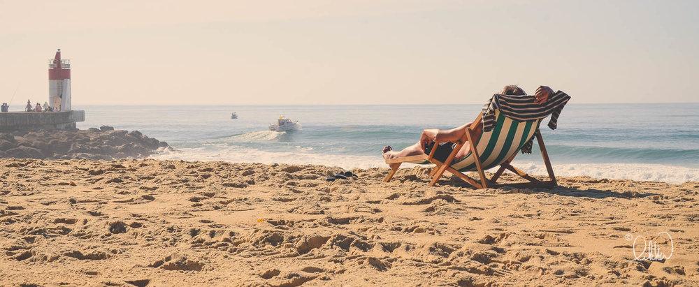 beach-likka-18.jpg