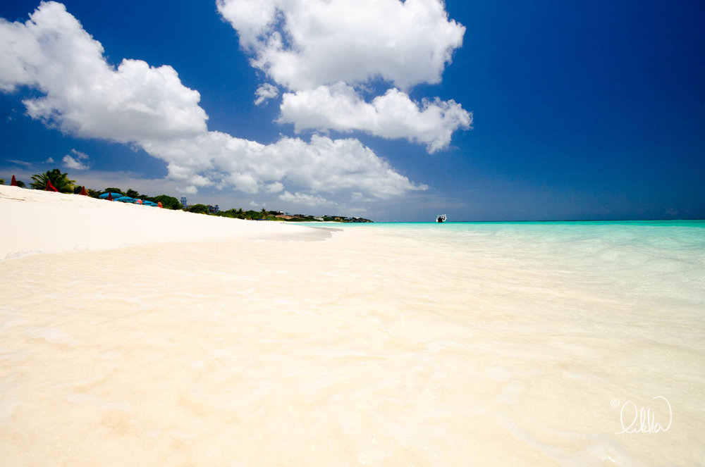 beach-likka-25.jpg