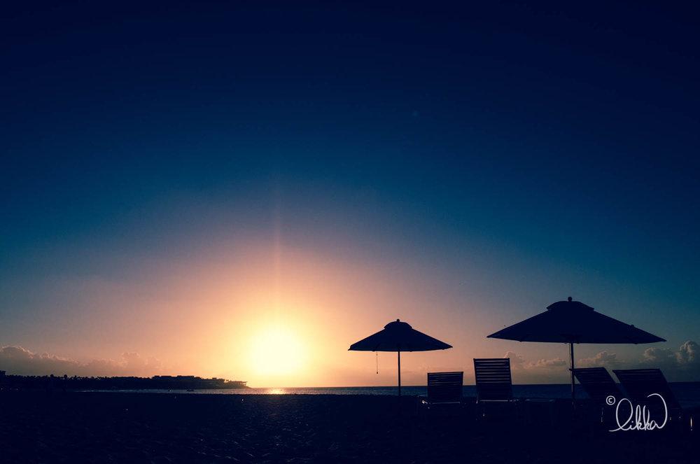 beach-likka-28.jpg