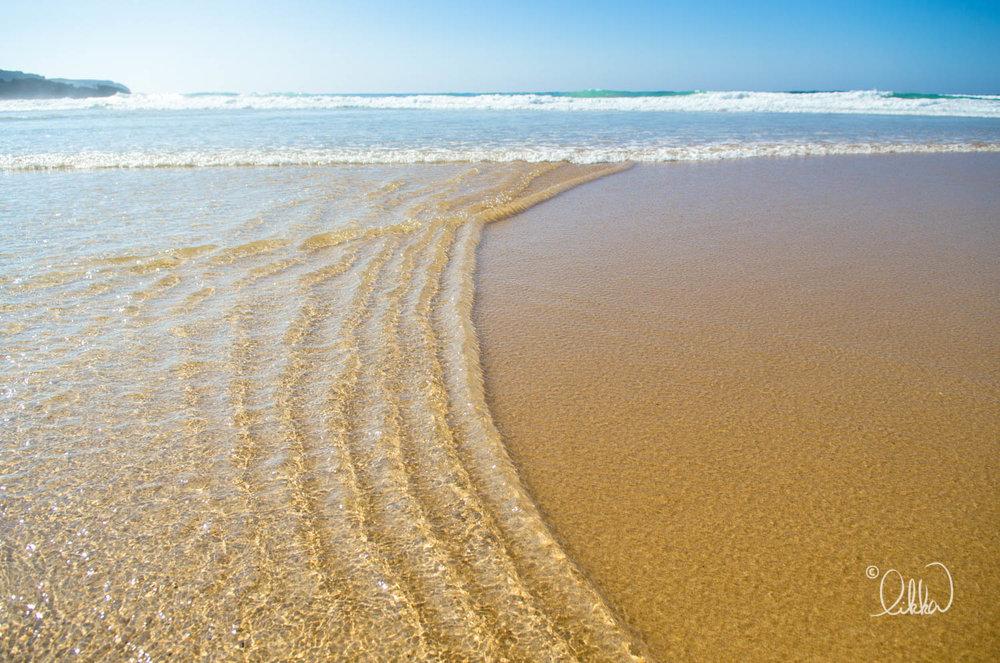 beach-likka-27.jpg