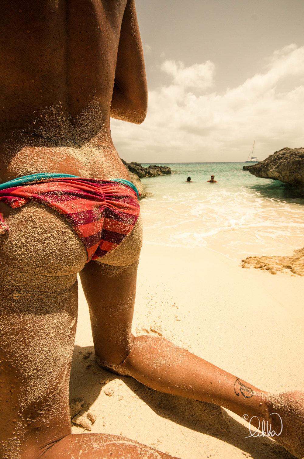 beach-likka-32.jpg
