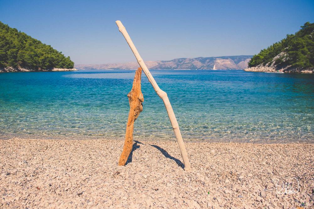 beach-likka-40.jpg