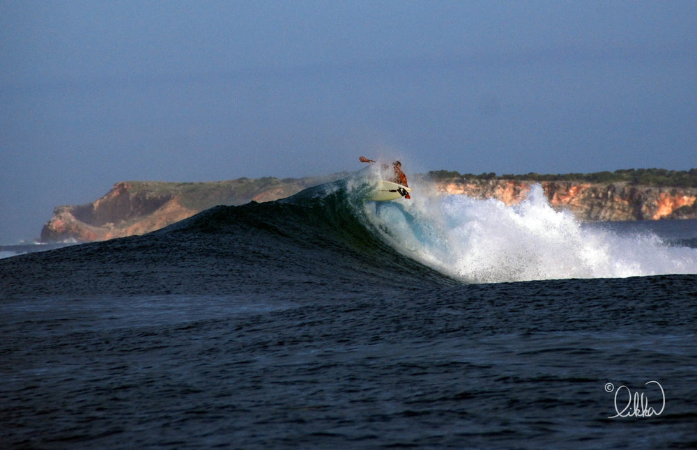 surf-likka-6.jpg