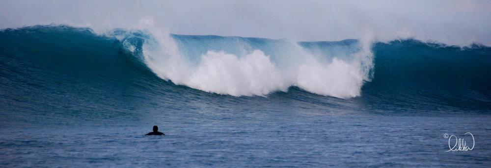 surf-likka-7.jpg