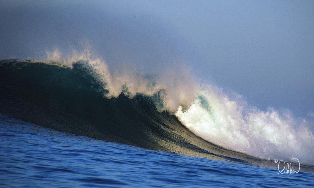 surf-likka-12.jpg
