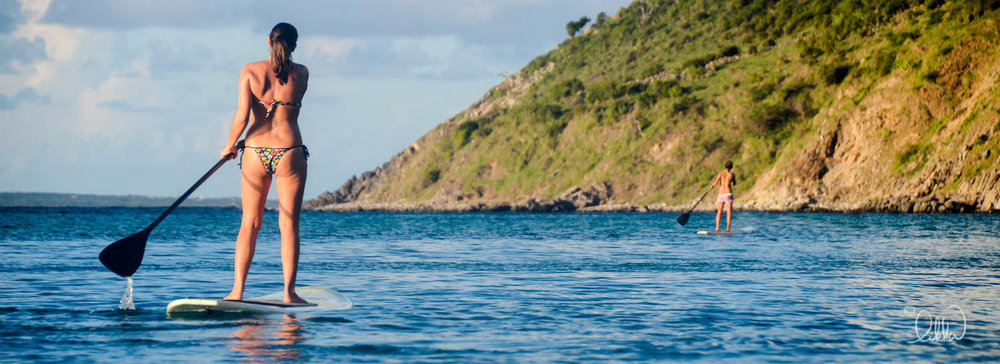 paddle-board-sup-stmartin-sxm-3.jpg