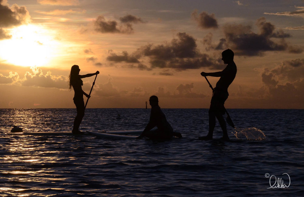 paddle-board-sup-stmartin-sxm-8.jpg