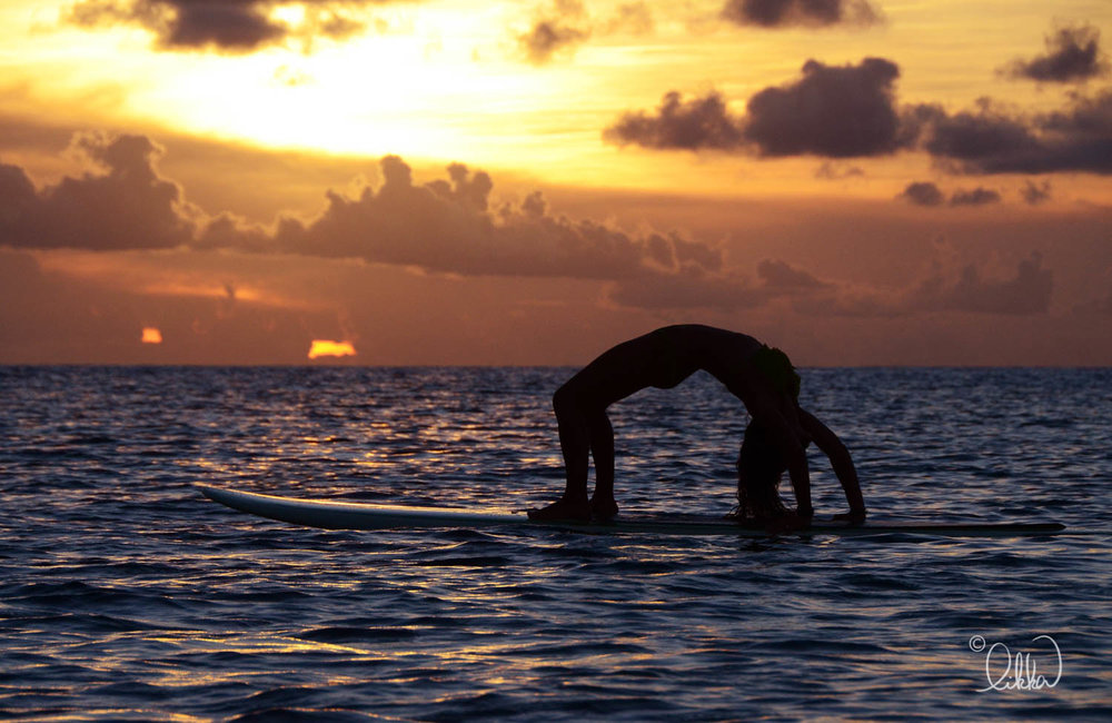 paddle-board-sup-stmartin-sxm-9.jpg