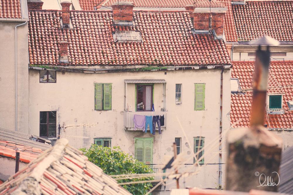 croatie-likka-3.jpg