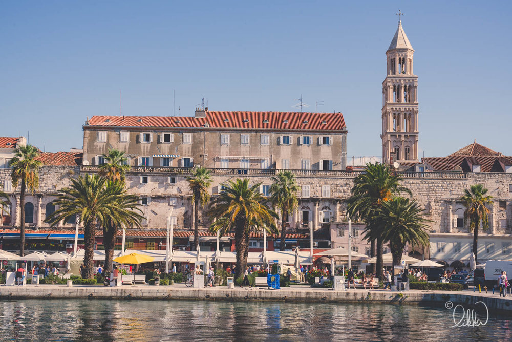croatie-likka-6.jpg