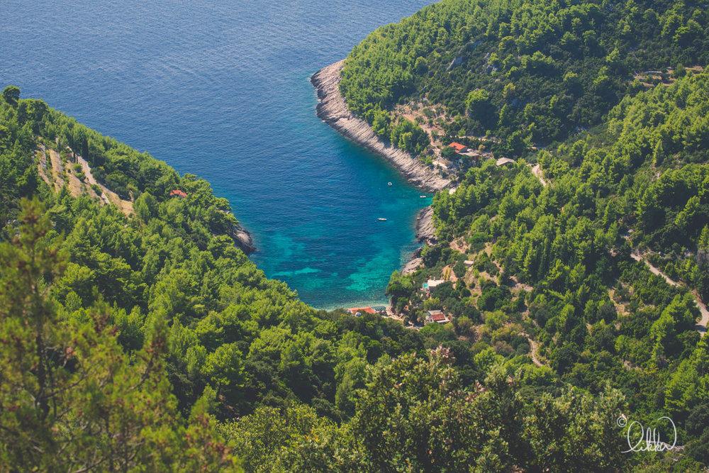 croatie-likka-28.jpg