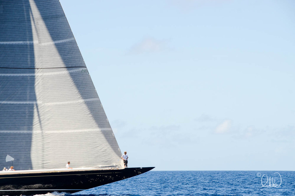 likka-caribbean-162.jpg
