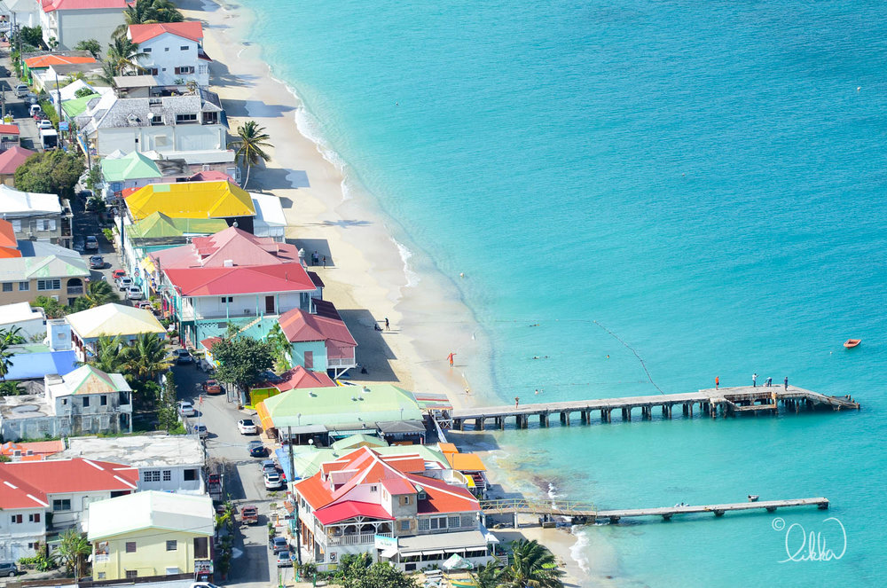likka-caribbean-293.jpg