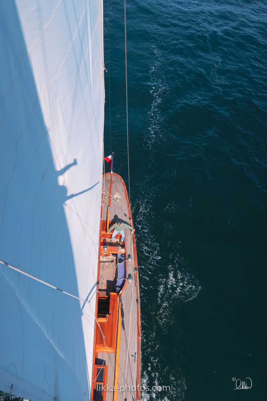 lasse-likka-10MJ-classicyacht-55.jpg