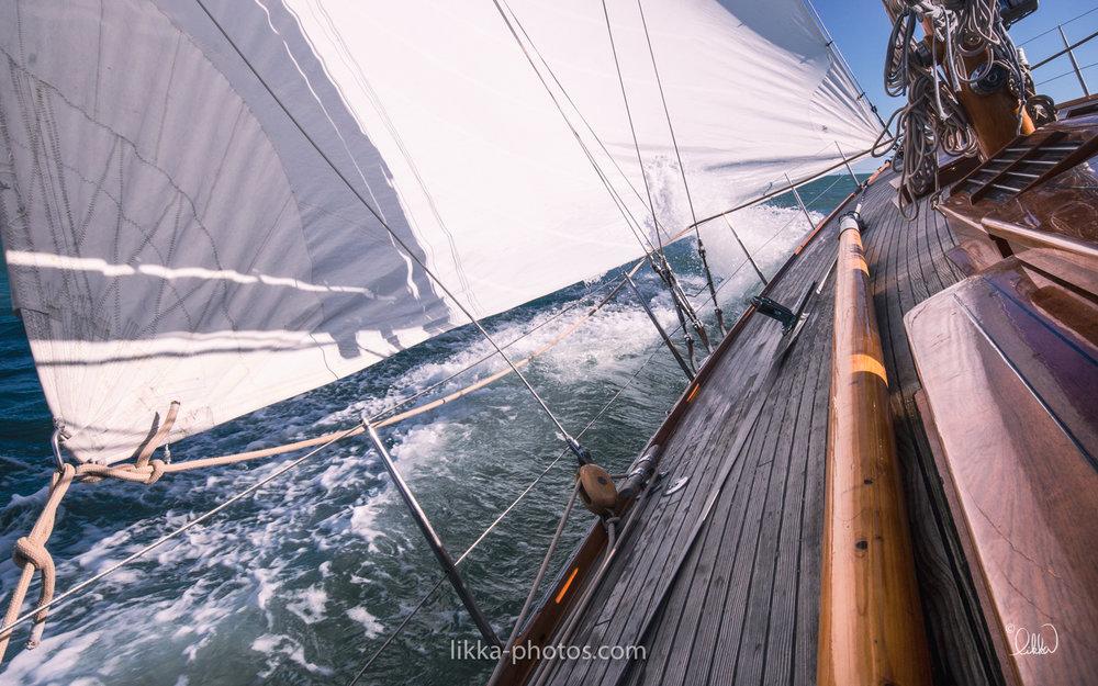 lasse-likka-10MJ-classicyacht-51.jpg