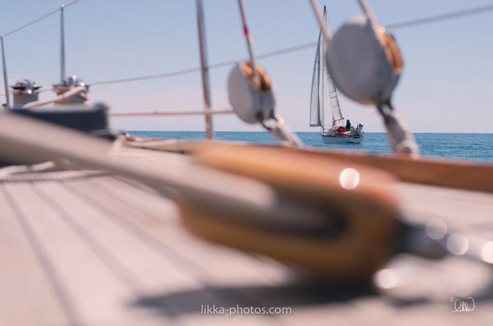 lasse-likka-10MJ-classicyacht-45.jpg