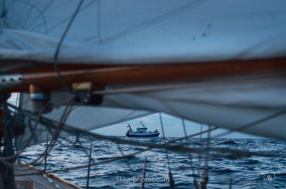 lasse-likka-10MJ-classicyacht-34.jpg