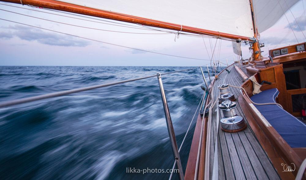 lasse-likka-10MJ-classicyacht-24.jpg
