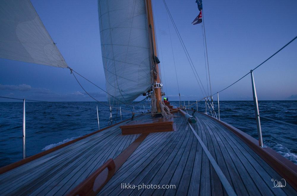 lasse-likka-10MJ-classicyacht-31.jpg