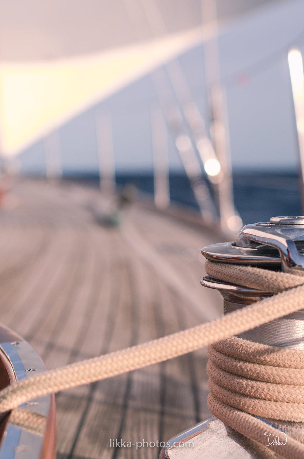 lasse-likka-10MJ-classicyacht-11.jpg