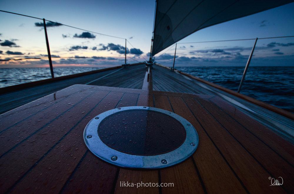 lasse-likka-10MJ-classicyacht-30.jpg