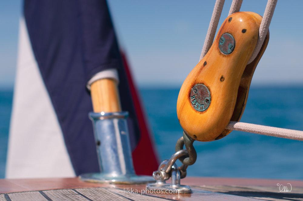 lasse-likka-10MJ-classicyacht-48.jpg