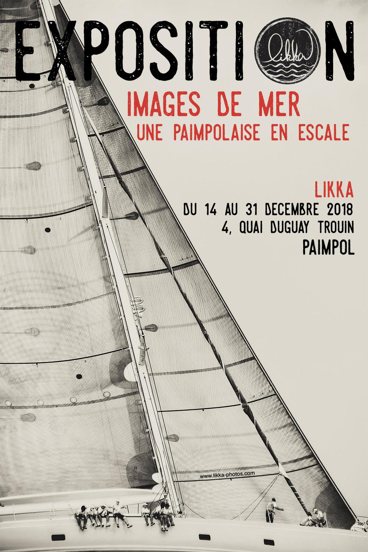 Exposition Likka