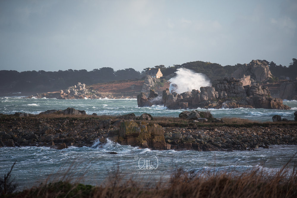 likka-tempête-storm-bretagne-25.jpg