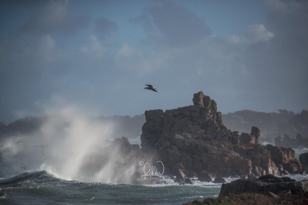 likka-tempête-storm-bretagne-22.jpg