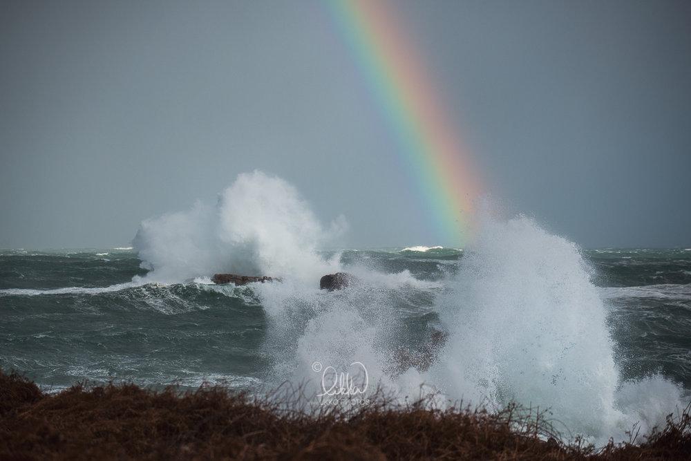 likka-tempête-storm-bretagne-15.jpg
